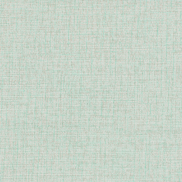 Vinyl Wall Covering Bolta Contract Interweave Spring Clean