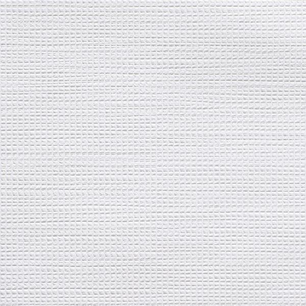 Vinyl Wall Covering Bolta Contract Vertex Matte White
