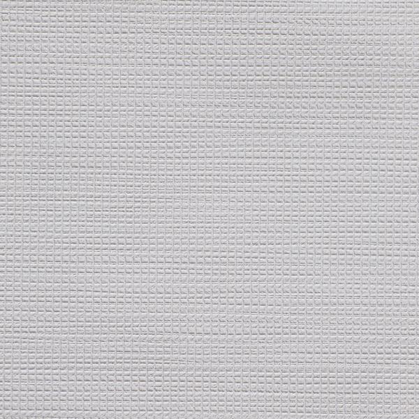 Vinyl Wall Covering Bolta Contract Vertex Matte Oyster