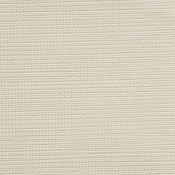 Vinyl Wall Covering Bolta Contract Vertex Warm Pearl