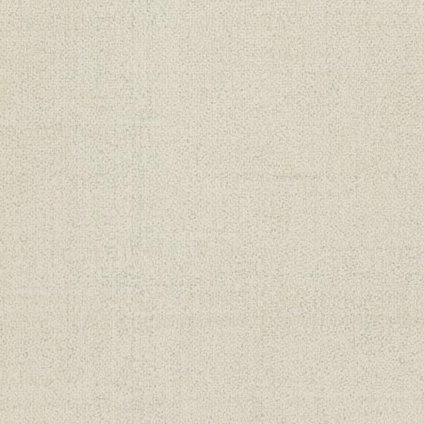 Vinyl Wall Covering Bolta Contract Wicked Kansas Cream