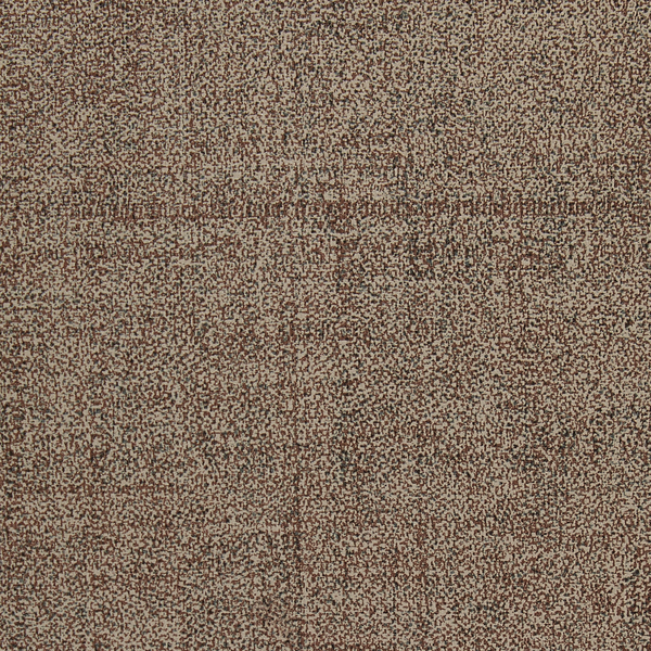 Vinyl Wall Covering Bolta Contract Wicked Triumph Taupe