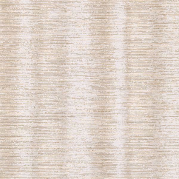 Vinyl Wall Covering Bolta Contract Weathered Desert