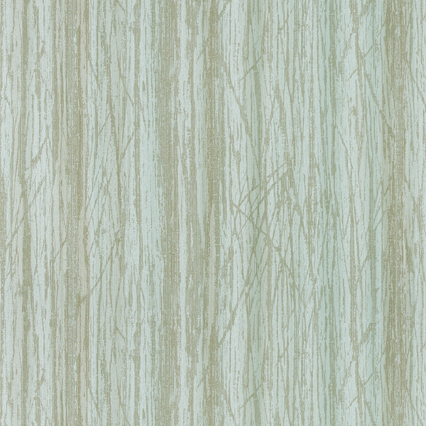 Vinyl Wall Covering Bolta Contract Wicked Woods Oz Dust