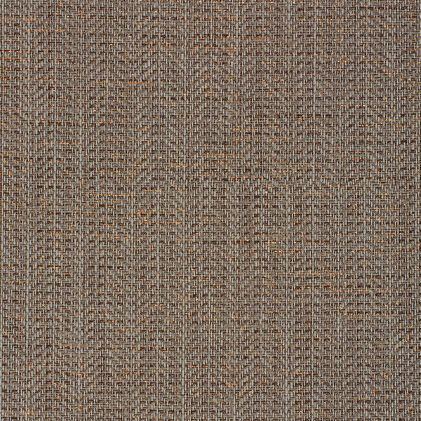 Vinyl Wall Covering Bolta Contract Well Suited Dapper