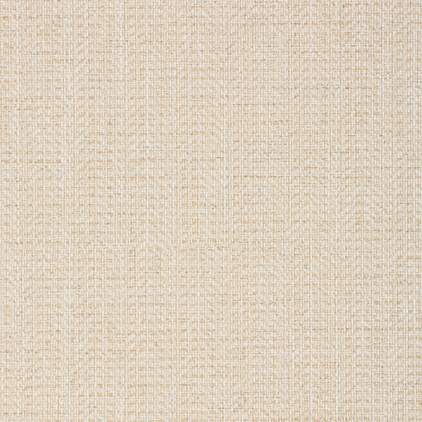 Vinyl Wall Covering Bolta Contract Well Suited Charming