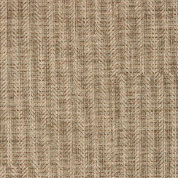 Vinyl Wall Covering Bolta Contract Well Suited Trench Coat