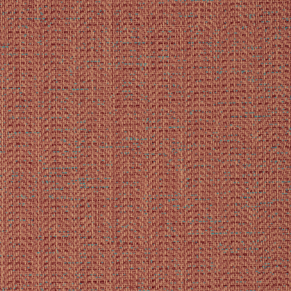 Vinyl Wall Covering Bolta Contract Well Suited Fiery Crimson