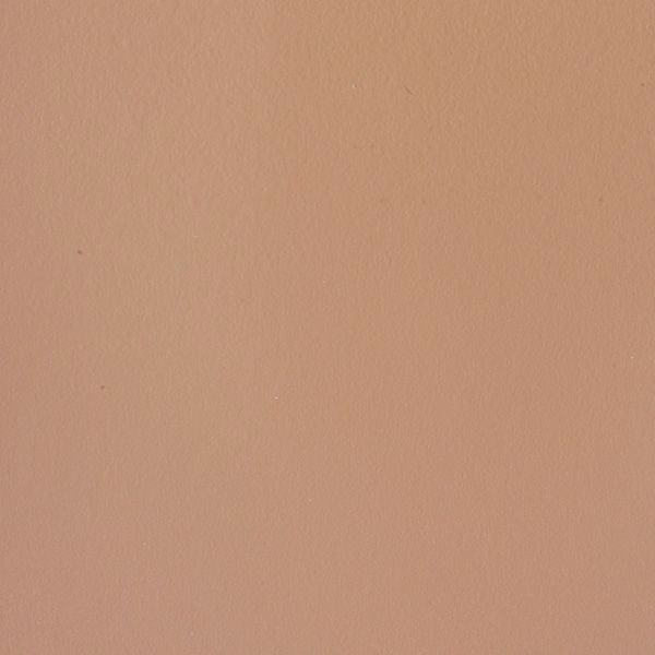 Vinyl Wall Covering Paint & Finishes Ceramic