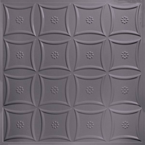 Vinyl Wall Covering Dimension Ceilings Starburst Ceiling Lilac