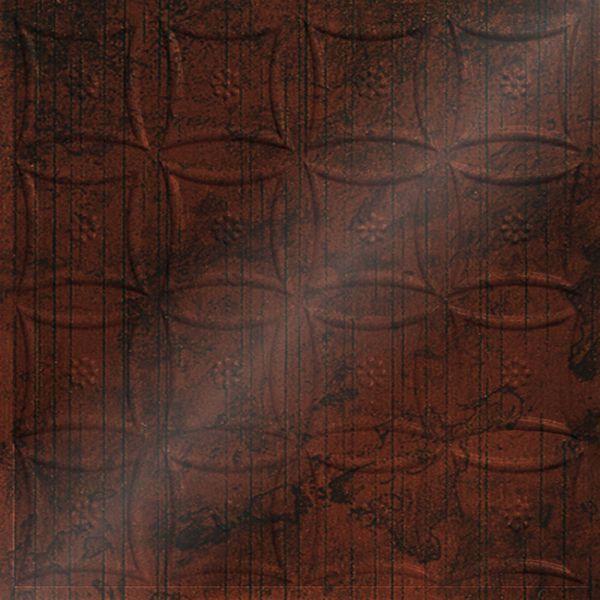 Vinyl Wall Covering Dimension Ceilings Starburst Ceiling Moonstone Copper