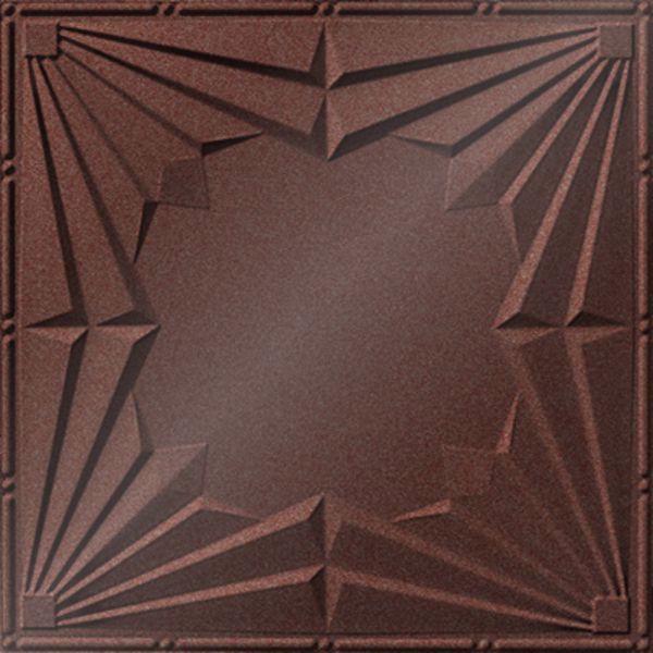Vinyl Wall Covering Dimension Ceilings Spotlight Ceiling Copper