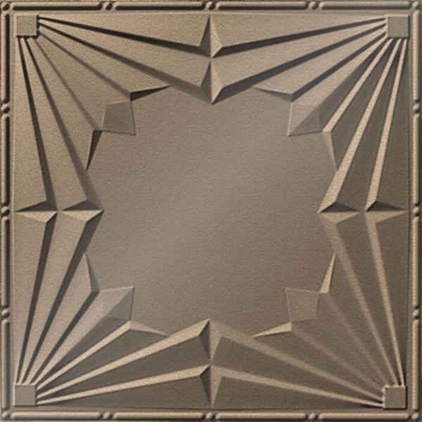 Vinyl Wall Covering Dimension Ceilings Spotlight Ceiling Eco Beige