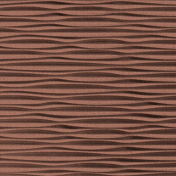 Vinyl Wall Covering Dimension Ceilings Adirondack Ceiling Copper
