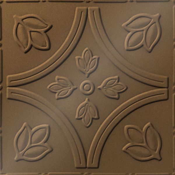 Vinyl Wall Covering Dimension Ceilings Tulip Fields Ceiling Gold