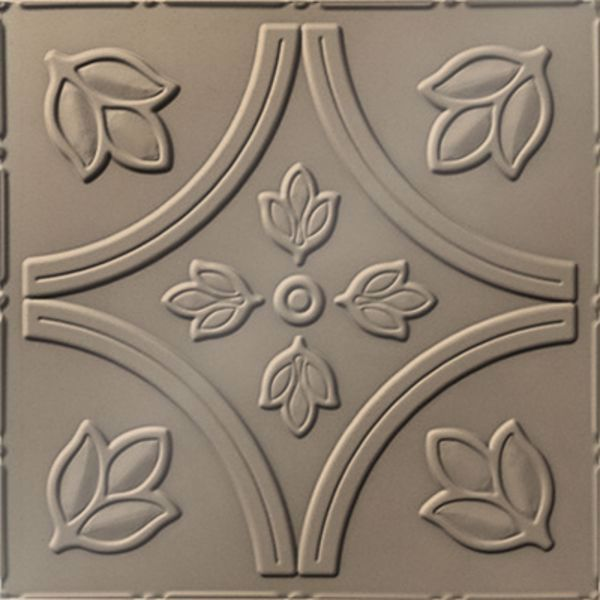 Vinyl Wall Covering Dimension Ceilings Tulip Fields Ceiling Almond