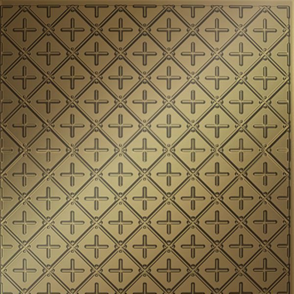 Vinyl Wall Covering Dimension Ceilings Square Button Ceiling Metallic Gold