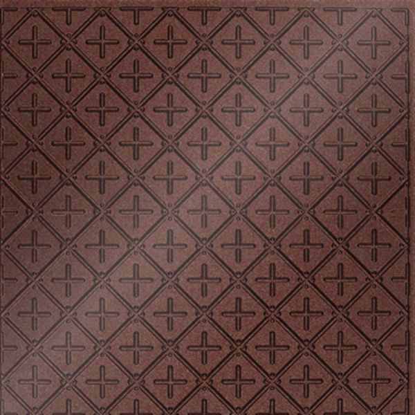 Vinyl Wall Covering Dimension Ceilings Square Button Ceiling Copper