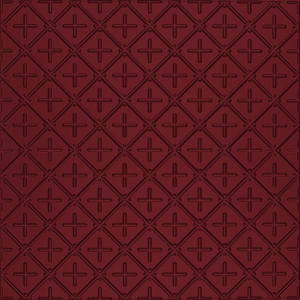 Vinyl Wall Covering Dimension Ceilings Square Button Ceiling Marsala