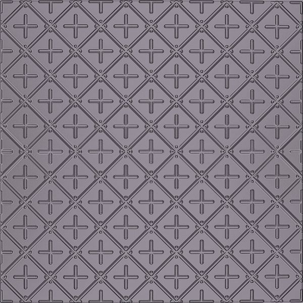 Vinyl Wall Covering Dimension Ceilings Square Button Ceiling Lilac