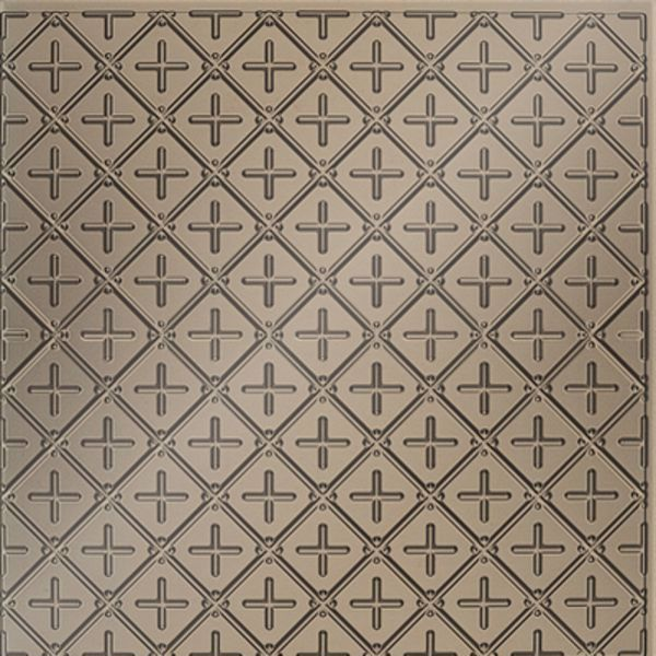 Vinyl Wall Covering Dimension Ceilings Square Button Ceiling Almond