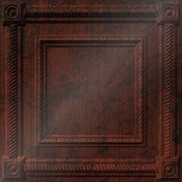 Vinyl Wall Covering Dimension Ceilings Washington Ceiling Moonstone Copper
