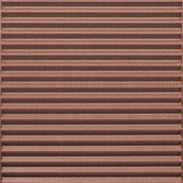 Vinyl Wall Covering Dimension Ceilings Irrigate Ceiling Copper