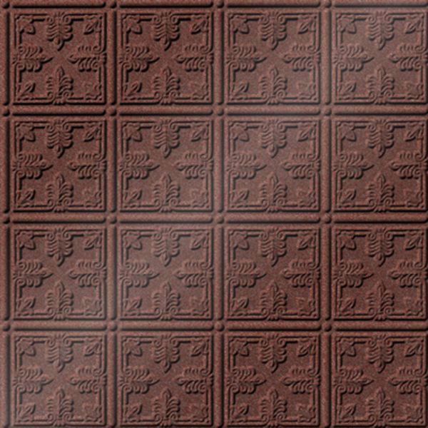 Vinyl Wall Covering Dimension Ceilings Maze Ceiling Copper