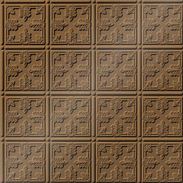 Vinyl Wall Covering Dimension Ceilings Maze Ceiling Gold