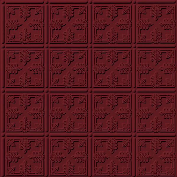 Vinyl Wall Covering Dimension Ceilings Maze Ceiling Marsala