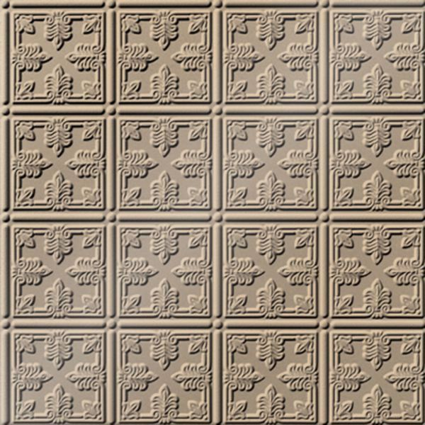 Vinyl Wall Covering Dimension Ceilings Maze Ceiling Almond