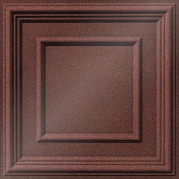 Vinyl Wall Covering Dimension Ceilings Picture Perfect Ceiling Copper