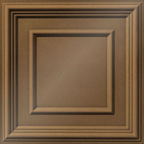 Vinyl Wall Covering Dimension Ceilings Picture Perfect Ceiling Gold