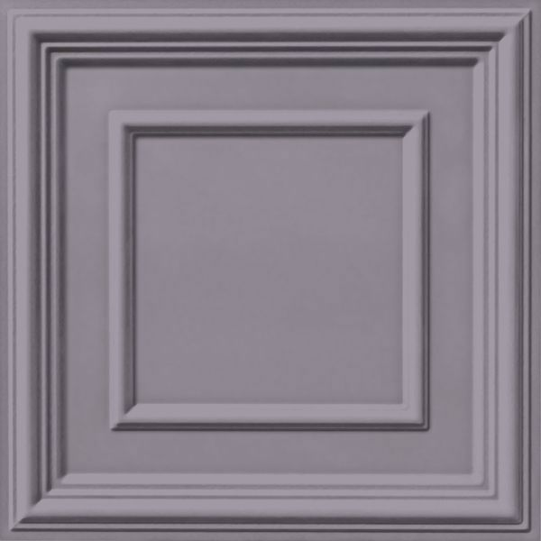 Vinyl Wall Covering Dimension Ceilings Picture Perfect Ceiling Lilac