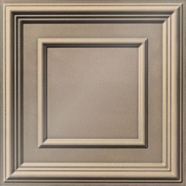 Vinyl Wall Covering Dimension Ceilings Picture Perfect Ceiling Almond