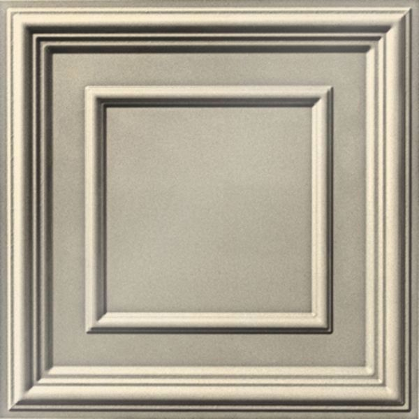 Vinyl Wall Covering Dimension Ceilings Picture Perfect Ceiling Off White