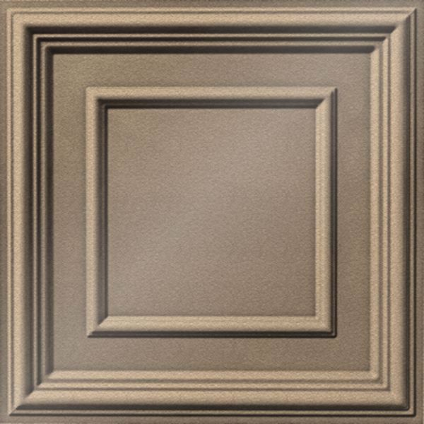 Vinyl Wall Covering Dimension Ceilings Picture Perfect Ceiling Eco Beige