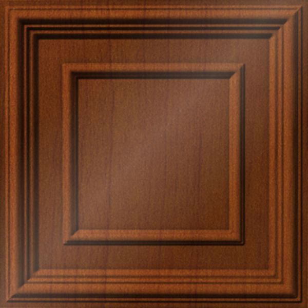 Vinyl Wall Covering Dimension Ceilings Picture Perfect Ceiling Pearwood