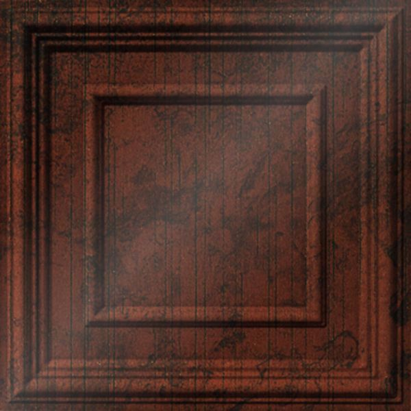Vinyl Wall Covering Dimension Ceilings Picture Perfect Ceiling Moonstone Copper