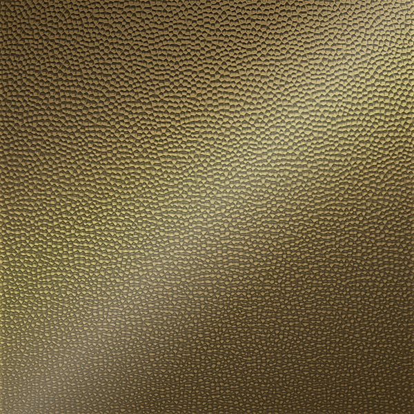 Vinyl Wall Covering Dimension Ceilings Small Hammered Ceiling Metallic Gold