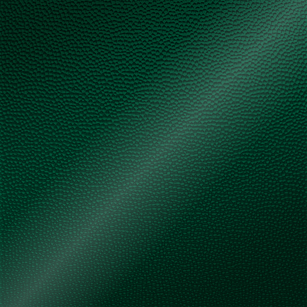 Dimensional Panels Dimension Ceilings Small Hammered Ceiling Metallic Green