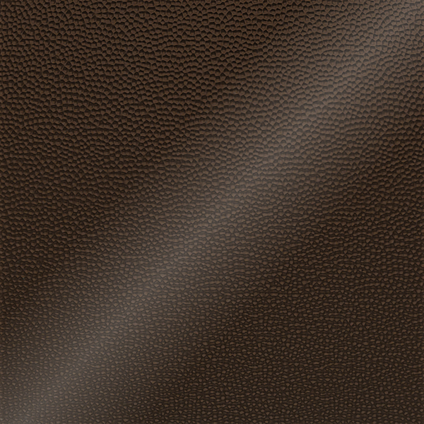 Dimensional Panels Dimension Ceilings Small Hammered Ceiling Bronze