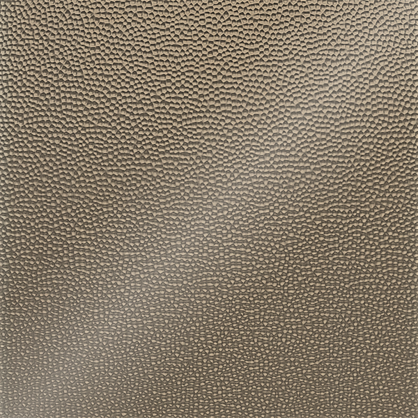 Dimensional Panels Dimension Ceilings Small Hammered Ceiling Almond