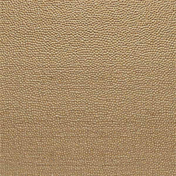 Dimensional Panels Dimension Ceilings Small Hammered Ceiling Linen Ecru