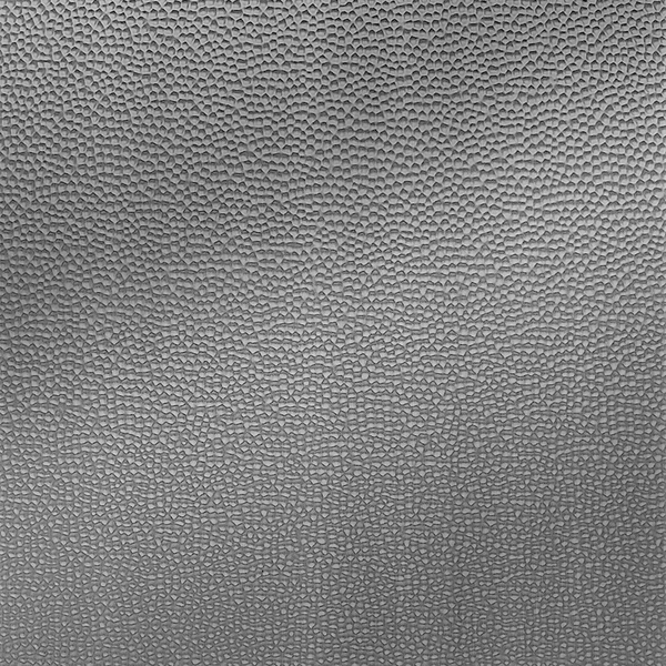 Dimensional Panels Dimension Ceilings Small Hammered Ceiling Brushed Aluminum