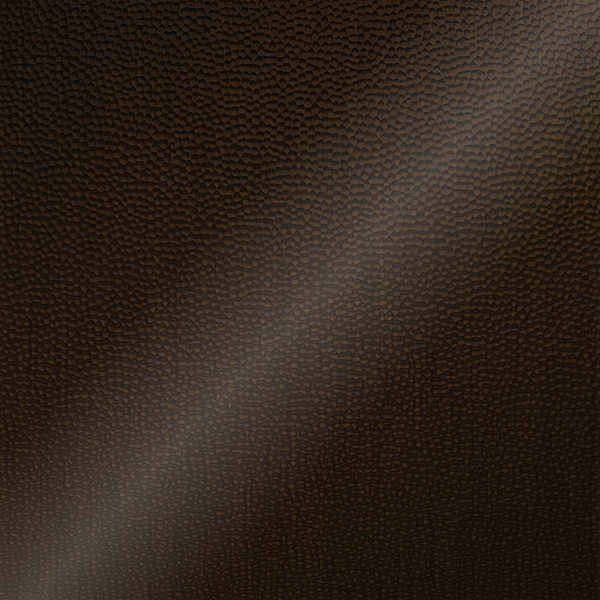 Dimensional Panels Dimension Ceilings Small Hammered Ceiling Rubbed Bronze