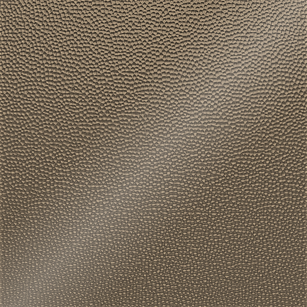 Dimensional Panels Dimension Ceilings Small Hammered Ceiling Eco Beige