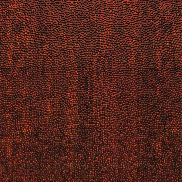 Dimensional Panels Dimension Ceilings Small Hammered Ceiling Burgundy Grain
