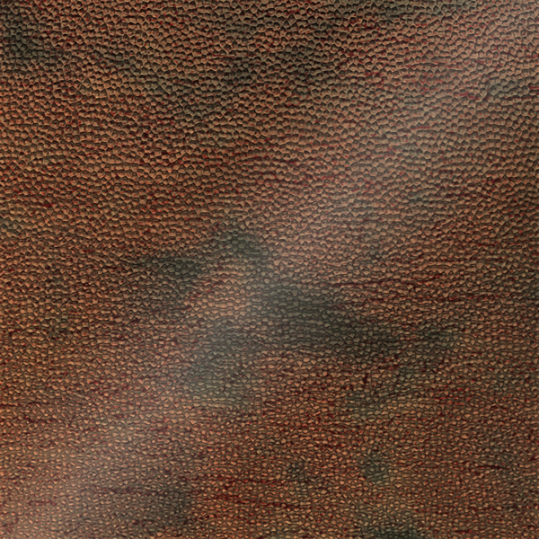 Dimensional Panels Dimension Ceilings Small Hammered Ceiling Aged Copper