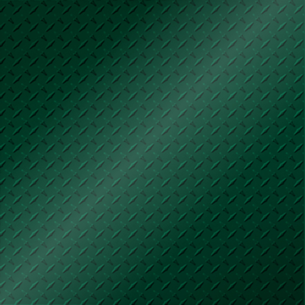 Vinyl Wall Covering Dimension Ceilings Kenai Ceiling Metallic Green